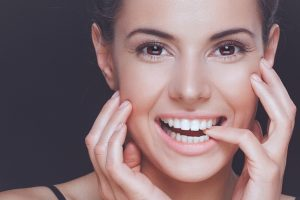 Cosmetic dentistry can restore your smile and your confidence. Learn more from your dentist in Circleville, OH.