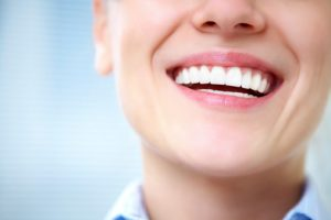 Never heard of CEREC or how it can impact your smile? Learn how your cosmetic dentist in Powell could use it to enhance your smile.