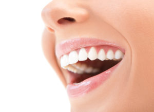 Your dentist in Powell offers full mouth reconstruction